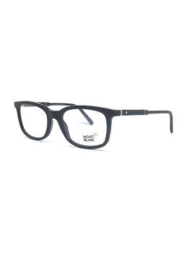 Montblanc İmaj Gözlüğü Renkli